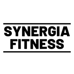 Synergia Fitness