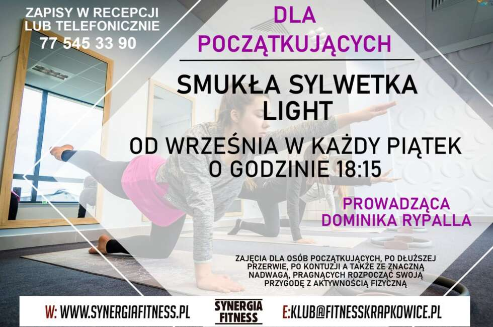 https://synergiafitness.pl/wp-content/uploads/2020/08/Smukła-sylwetka-light-980x650.jpg