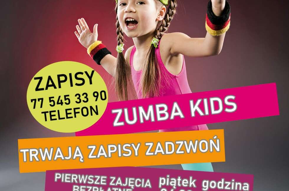 https://synergiafitness.pl/wp-content/uploads/2020/08/Zumba-Kids-980x650.jpg