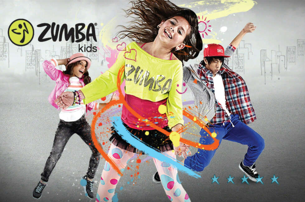 https://synergiafitness.pl/wp-content/uploads/2020/08/zumba-kids-1-980x650.jpg